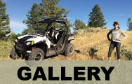 Grouse Creek Ranch Gallery